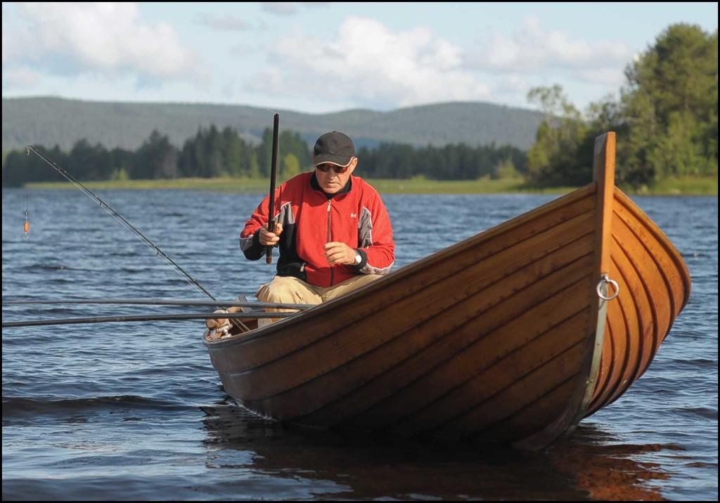 Erkki-vene-on-erinomainen-kalamiehen-vene