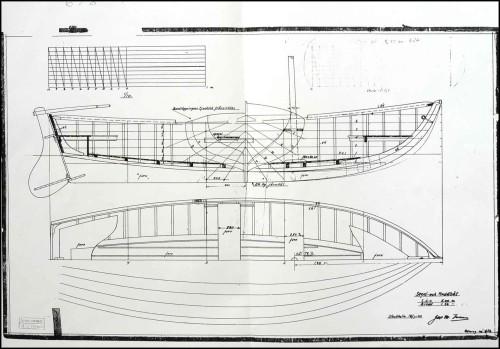Jac-Iversen-Segel--och-Roddbåt-658