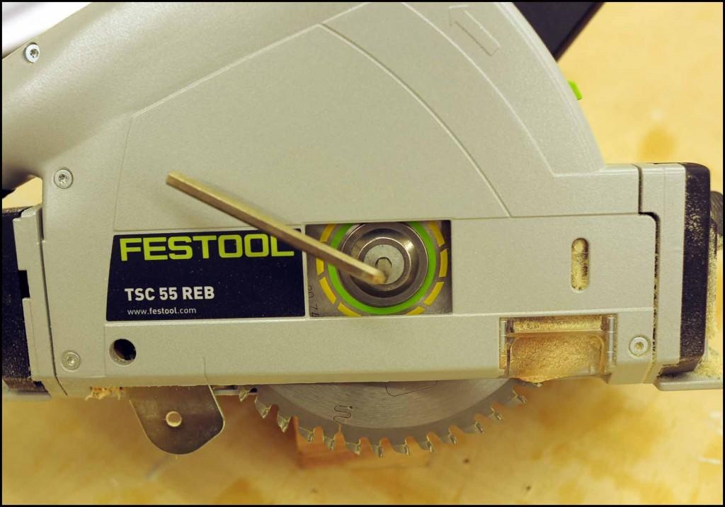 Festool-TSC-55-REB-02