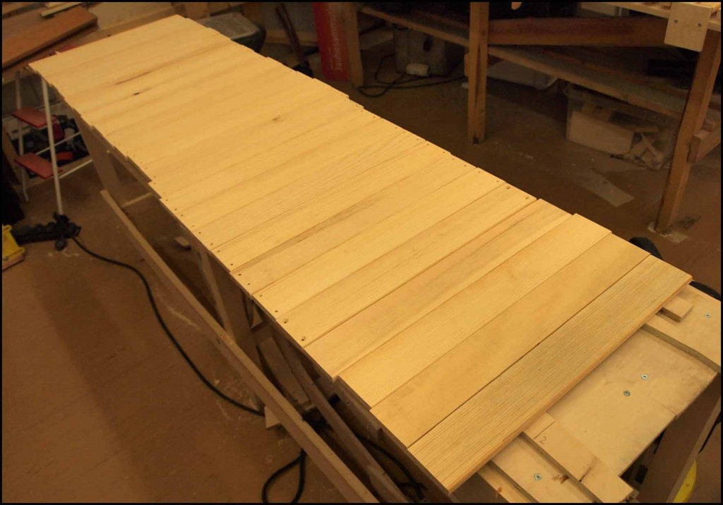 venelaudan-paloista-tuolin-osiksi