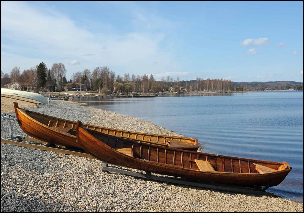 savolainen-soutuvene03