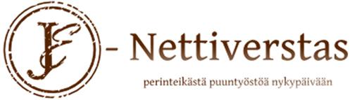 JE-Nettiverstas/